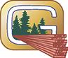 Geppert Lumber